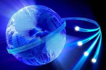 Ericsson, Verizon y Qualcomm superan el Gigabit por segundo en EEUU