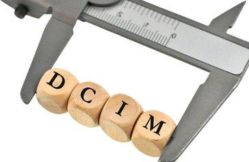 Los nuevos estándares y tendencias para DCIM