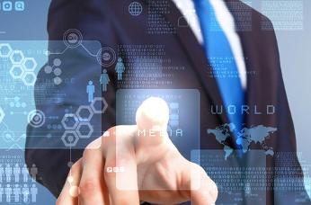 BroadSoft fortalece sus servicios de comunicaciones unificadas