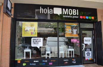 HolaMOBI espera acabar el año superando los 5 millones de facturación