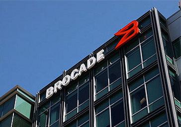 Brocade pone su punto de mira en 5G, IoT y smart cities