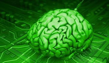 Soluciones cognitivas para el negocio