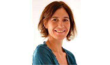 Dácil Castelo, directora general de LEDAmc