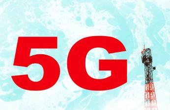 Ericsson completa su plataforma 5G.