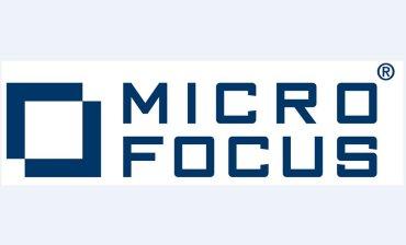 logo micro focus