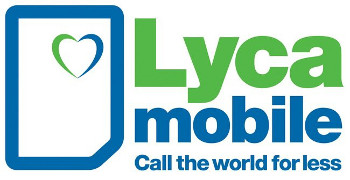 MásMóvil compra Lycamobile Spain.