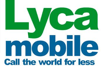 Lycamobile refuerza su oferta con dos nuevos bonos y más datos.