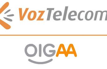 VozTelecom acerca las comunicaciones y la informática en la nube a la pyme