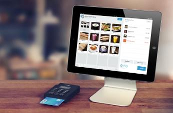 El pago móvil despuntará en 2015