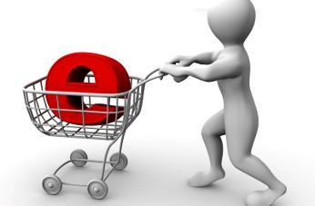 Sigue creciendo el e-commerce en España.