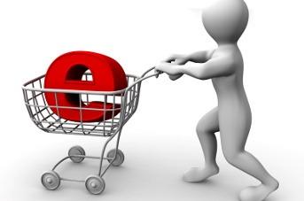 Boom del e-commerce en España
