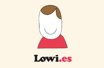 Nace Lowi.es, nuevo operador móvil virtual