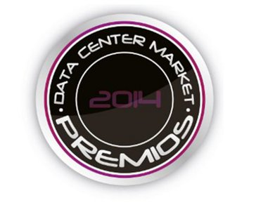 logo, cpd, 2014,
