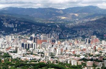 Venezuela ampliará sus redes de telecomunicaciones con ZTE y Huawei