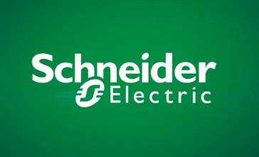 Schneider Electric ayuda a los operadores telco a ser más eficientes