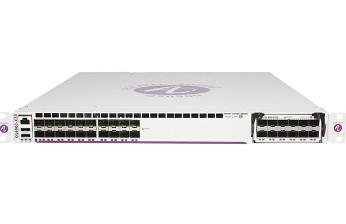 La SEAI certifica los conmutadores de red de Alcatel-Lucent Enterprise