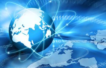 España aumenta su velocidad de conexión media
