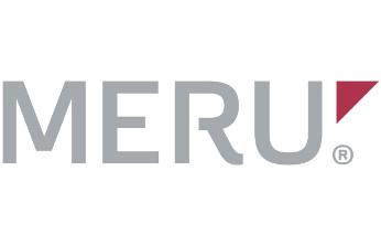 Fortinet compra Meru Networks por 44 millones de dólares