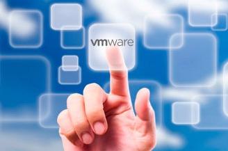 VMware.