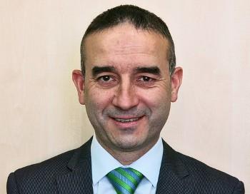 Rafael Amorós, director de la Unidad de Negocio de Data Center de Dimension Data España.