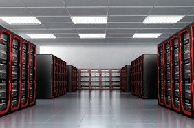 Commvault ofrece un servicio de almacenamiento en la nube Metallic Cloud Storage Service