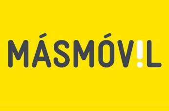 MasMovil logo.1