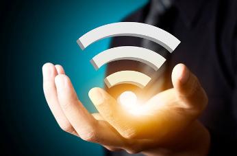 Más del 60% del tráfico global de datos móviles se moverá vía Wi-Fi