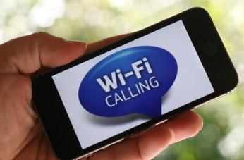 Wi-Fi Calling + en Polonia