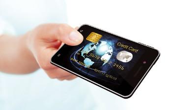 El móvil revoluciona el comercio