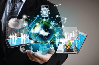Entre los desafíos con los que se encuentra la IoT, destaca la falta de una infraestructura compartida