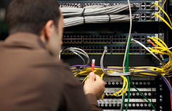 Las redes del futuro se ponen al servicio del negocio