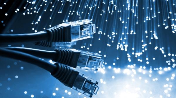 """Aprobado el """"test de replicabilidad"""" de la fibra de Telefónica."""