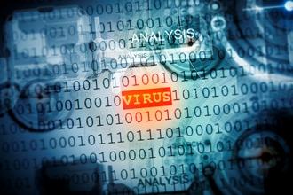 Más de un tercio de las empresas españolas ha sufrido algún ciberataque este año