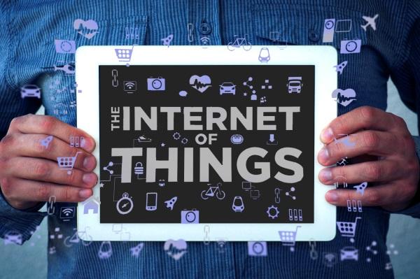 SENSIoT: Urbaser desarrolla su propia infraestructura de Internet de las cosas.