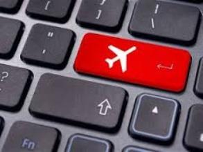 Turismo hiperconectado: Tecnología al servicio del viajero
