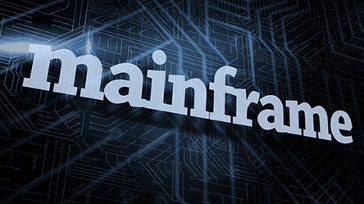 BMC mejora la resiliencia del mainframe e impulsa DevOps en las empresas