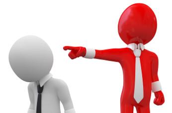 Vodafone empieza a despedir a directivos de Ono por el escándalo del fraude fiscal