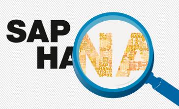 SAP HANA