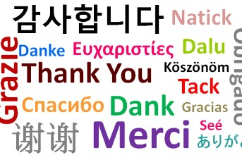 La traducción mueve más de 45.000 millones de dólares anuales.