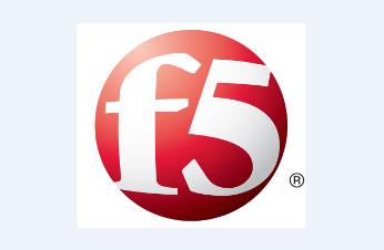 F5 Networks prepara a los service providers para IoT y 5G