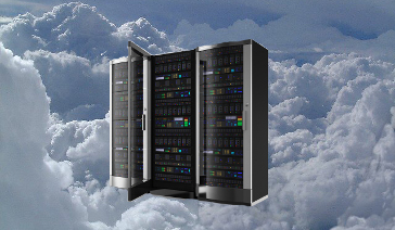 T-Systems y OVHcloud cooperan en la iniciativa europea de cloud pública Gaia-X