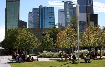 Ayuntamientos, ciudades y operadores deben cooperar en el desarrollo de smart cities