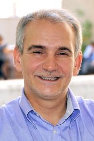 Guillermo Montoya Fanegas, Director de Deiser