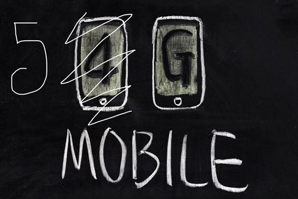 5G Americas analiza la regulación que afectará al despliegue de redes 5G