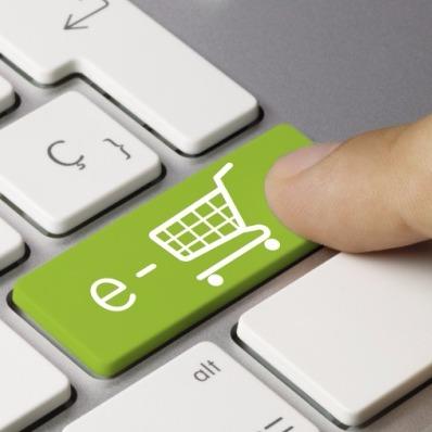 Buenas perspectivas para los proveedores de soluciones de e-commerce