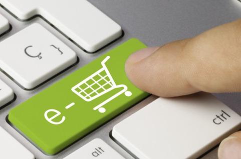El comercio electrónico supera los 10.900 millones de euros en España.