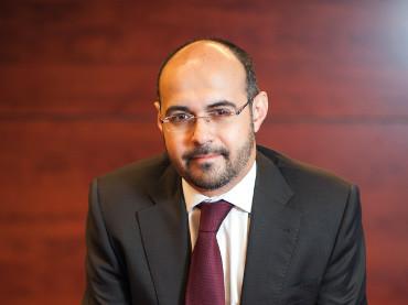 Ramón Sanz, Brother.