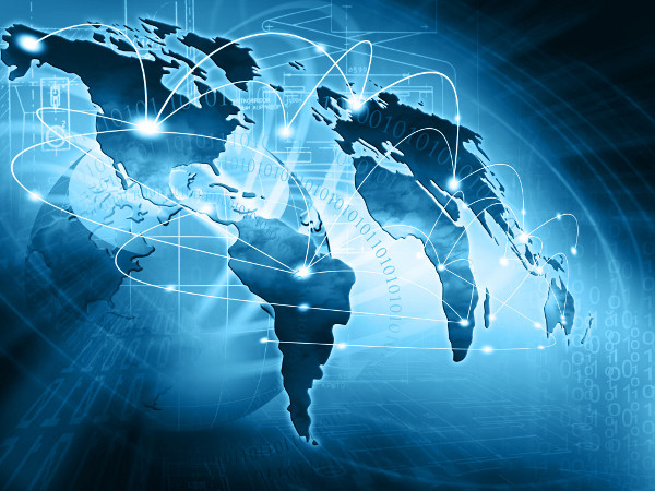 Cómo elegir un buen proveedor de telecomunicaciones en tiempos de incertidumbre.