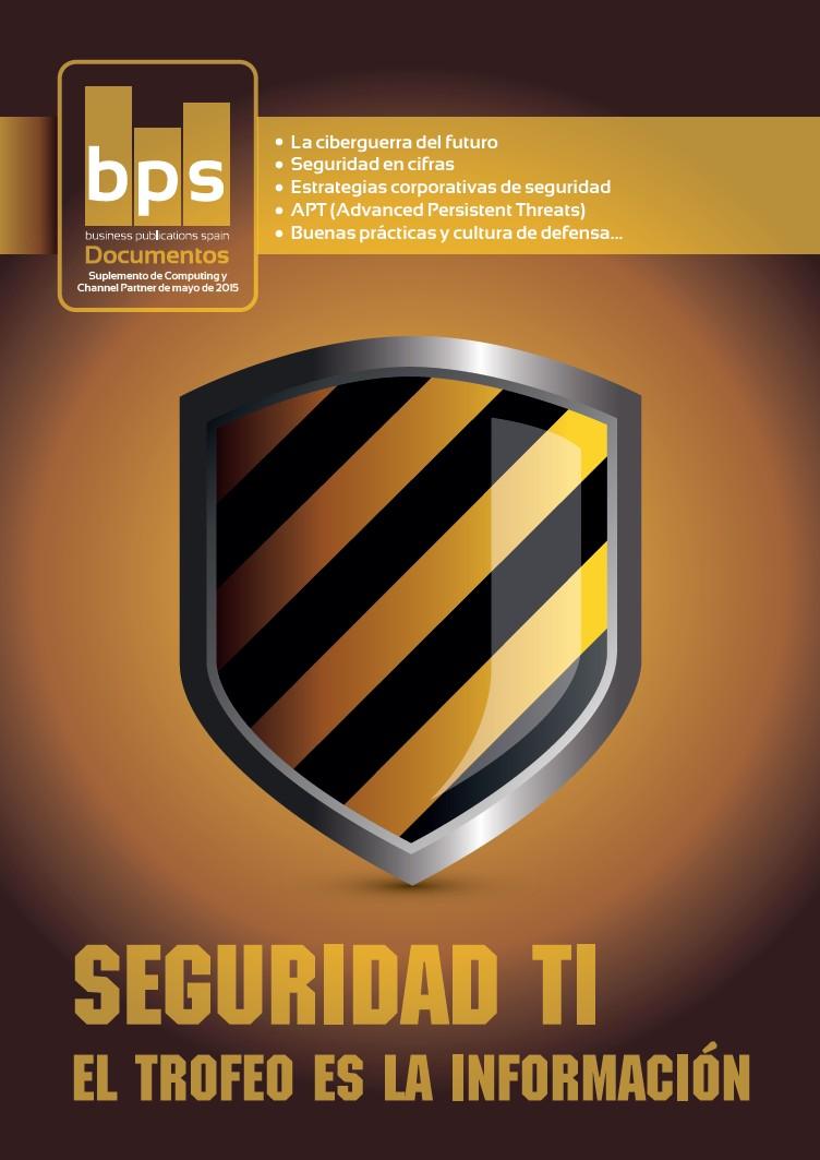 Seguridad TI