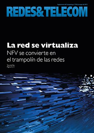 RedesTelecom mayo 2015